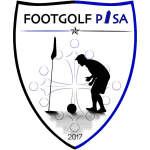 Footgolf Pisa