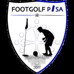 Footgolf Pisa